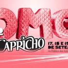 OMG! No Capricho 2010
