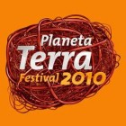 Planeta Terra 2010