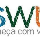 Promoção - SWU