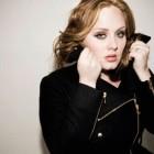 Adele / Divulgação