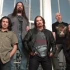 Dream Theater / Divulgação