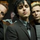 Green Day / Divulgação