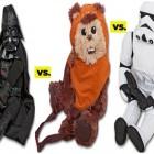 Mochila Star Wars | superherostuff.com