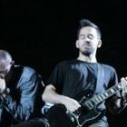 Linkin Park na Arena Anhembi / Bruno Oliveira | Focka