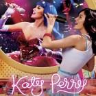 Katy Perry | Divulgação