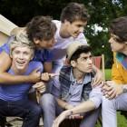 One Direction / Divulgação