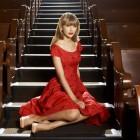 Taylor Swift / Divulgação