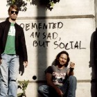 Pearl Jam / Divulgação