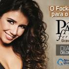 Promo Paula Fernandes / Equipe de Arte Focka
