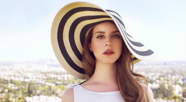 Lana Del Rey / Divulgação