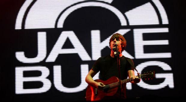 JakeBugg