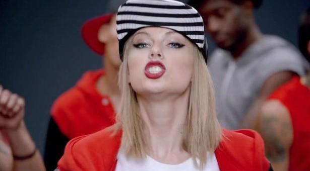 taylor-swift-shake-it-off-music-video