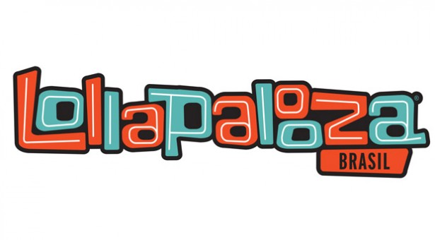Lollapalooza Brasil / Divulgação