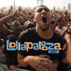Lollapalooza Brasil