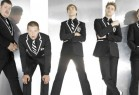 The_Hives_5