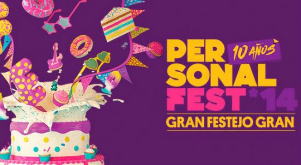 personalfest2014-indiehoy-com-640x306