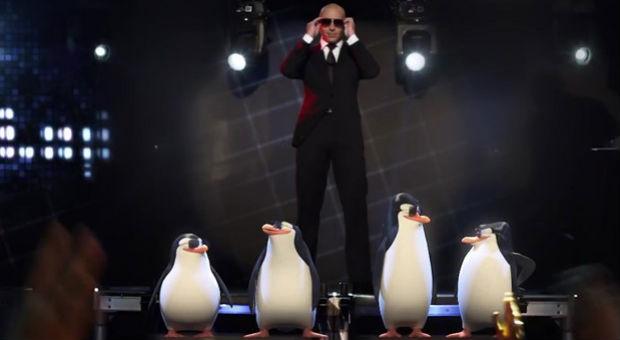 pitbull-celebrate-video