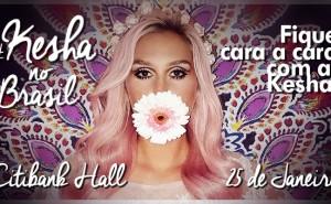 Promo Kesha 620x340