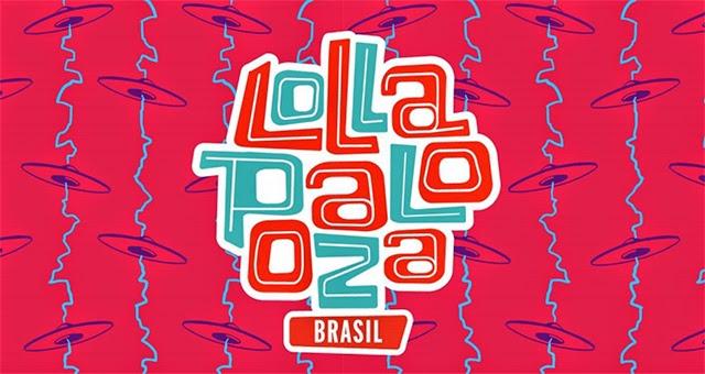 lolla2014