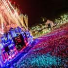 rock-in-rio-2015