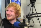 rs_560x447-150410083405-Ed_Sheeran