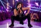 Demi-Lovato-2014-Vevo-CERTIFIED-SuperFanFest-03-662x441