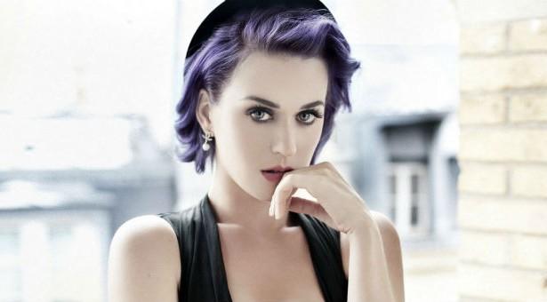 Katy-Perry-2015-2