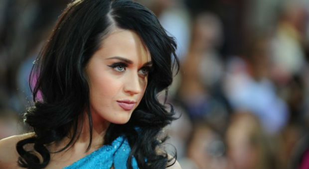 noticia_812460_img1_2015-katy-perry-wallpaper