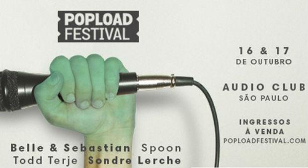popload-festival