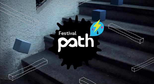 Festival Path / Divulgação