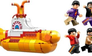 the-beatles-e-yellow-submarine-ganham-versao-em-lego-1476273346954_615x300